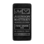 10-oz-johnson-mathey-silver-bar-front