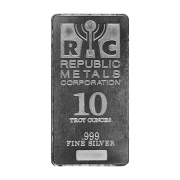 10-oz-republic-metals-silver-bar-front
