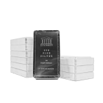 10-oz-silver-academy-bars