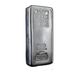 100-oz-republic-metals-silver-bar-front