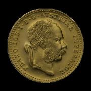 austrian-1-ducat-gold-coins-back