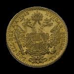 austrian-1-ducat-gold-coins-front