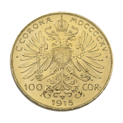 austrian-100-corona-gold-coins-back
