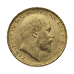 british-sovereign-gold-coins-front