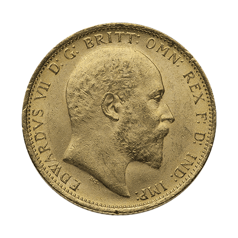 Other Gold Coins