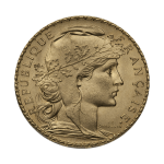 french-20-franc-rooster-gold-coins-front