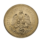 mexican-50-peso-gold-coins-back