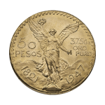 mexican-50-peso-gold-coins-front