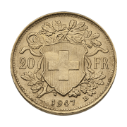 swiss-franc-gold-coins-back