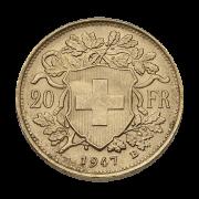 swiss-franc-gold-coins-back