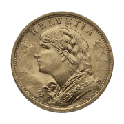 swiss-franc-gold-coins-front