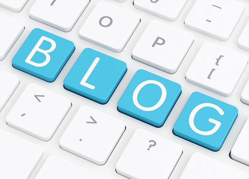 Financial Blog & Articles